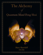 Alchemy of Feng Shui