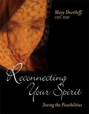 Reconnecting the Spirit